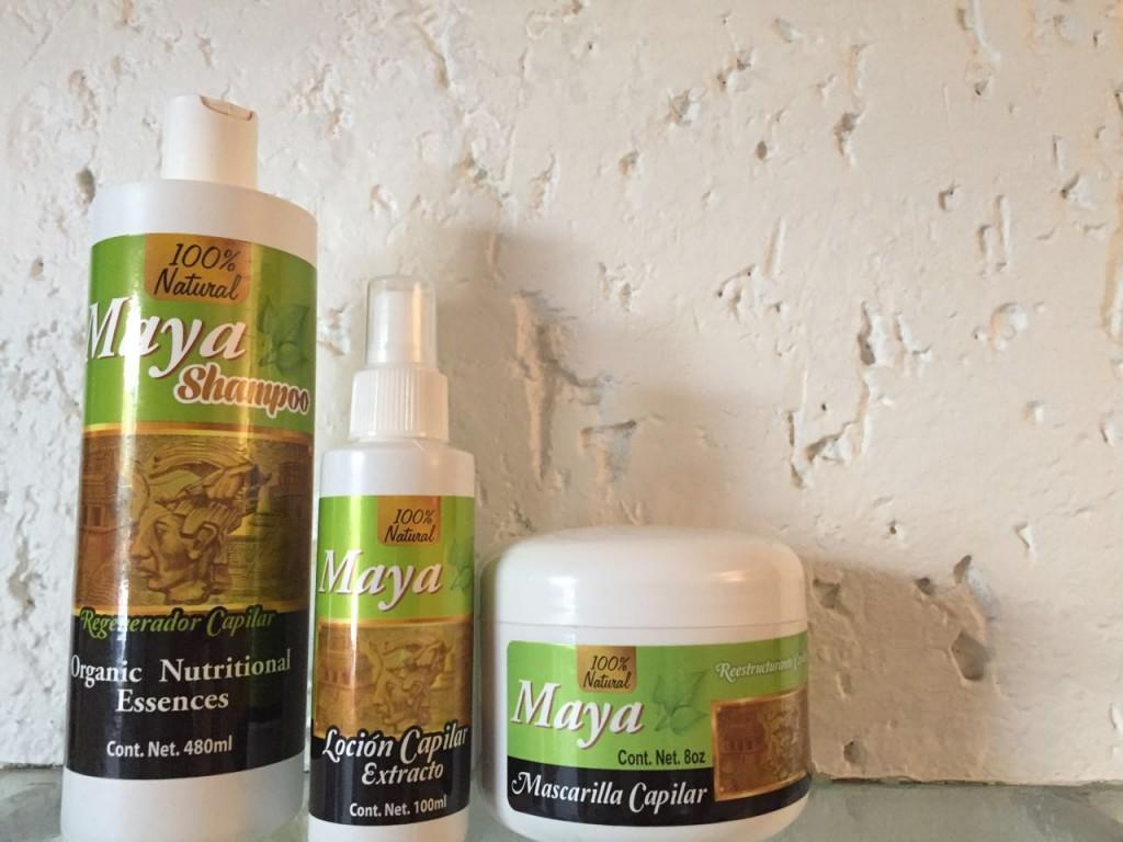 shampoo-lociones-maya-01
