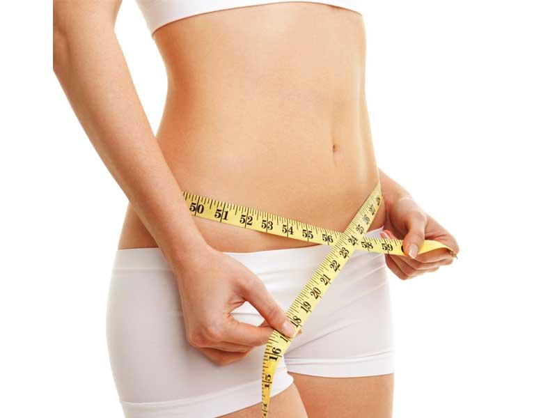 reducir-grasa-no-deseada