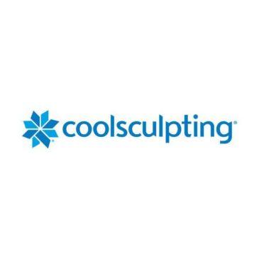 CoolSculpting México