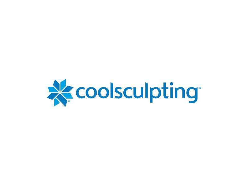 coolsculpting-mexico