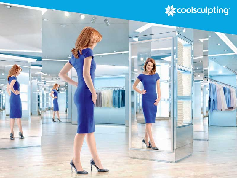 coolsculpting-mexico-df