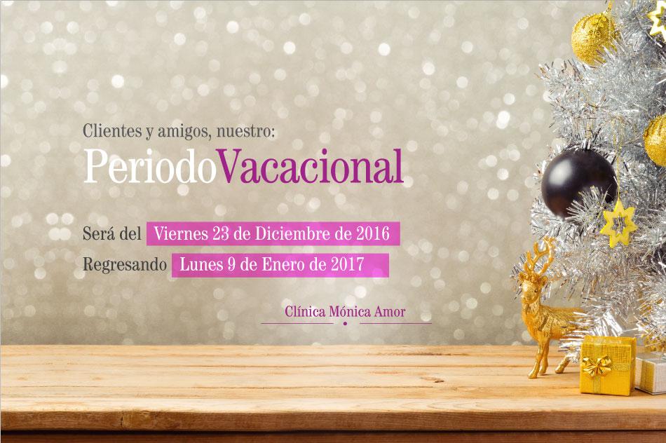 periodo-vacacional-2016-square