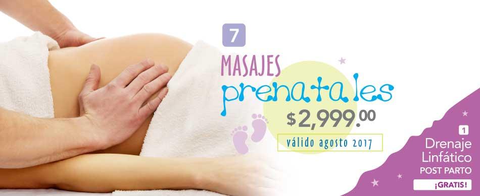 gratis masaje grasa