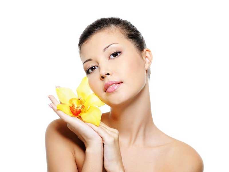 clinica-de-belleza-para-mujeres