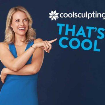 Coolsculpting® para Mujeres