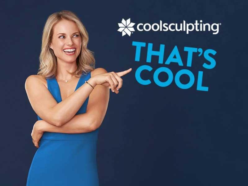 coolsculpting-para-mujeres