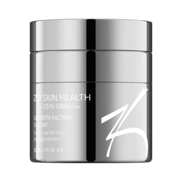 Growth Factor Serum Plus Zo Skin Health
