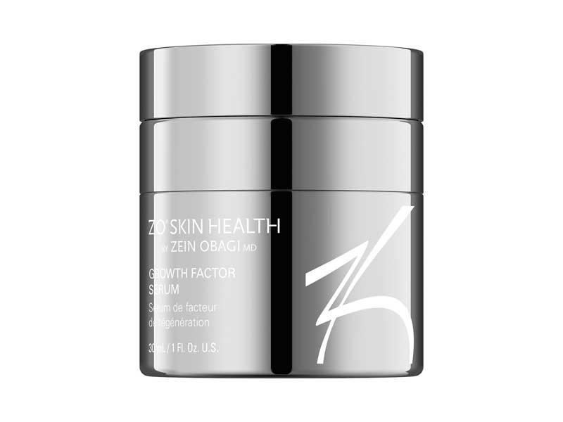 growth-factor-serum-plus-zo-skin-health