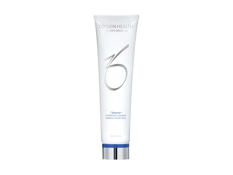 hydrating-cleanser