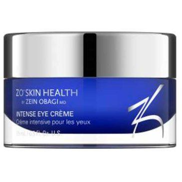 Intense Eye Repair Zo Skin Health