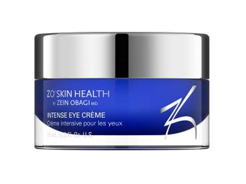 intense-eye-repair-zo-skin-health