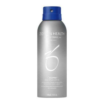 Oclipse® Sun Spray SPF 50