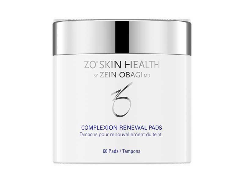 te-pads-zo-skin-health