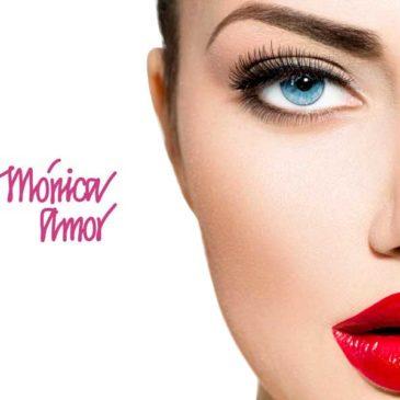 Maquillaje Profesional para Mujeres