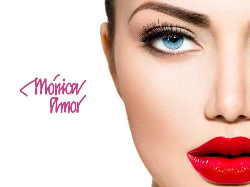 maquillaje-profesional-para-mujeres
