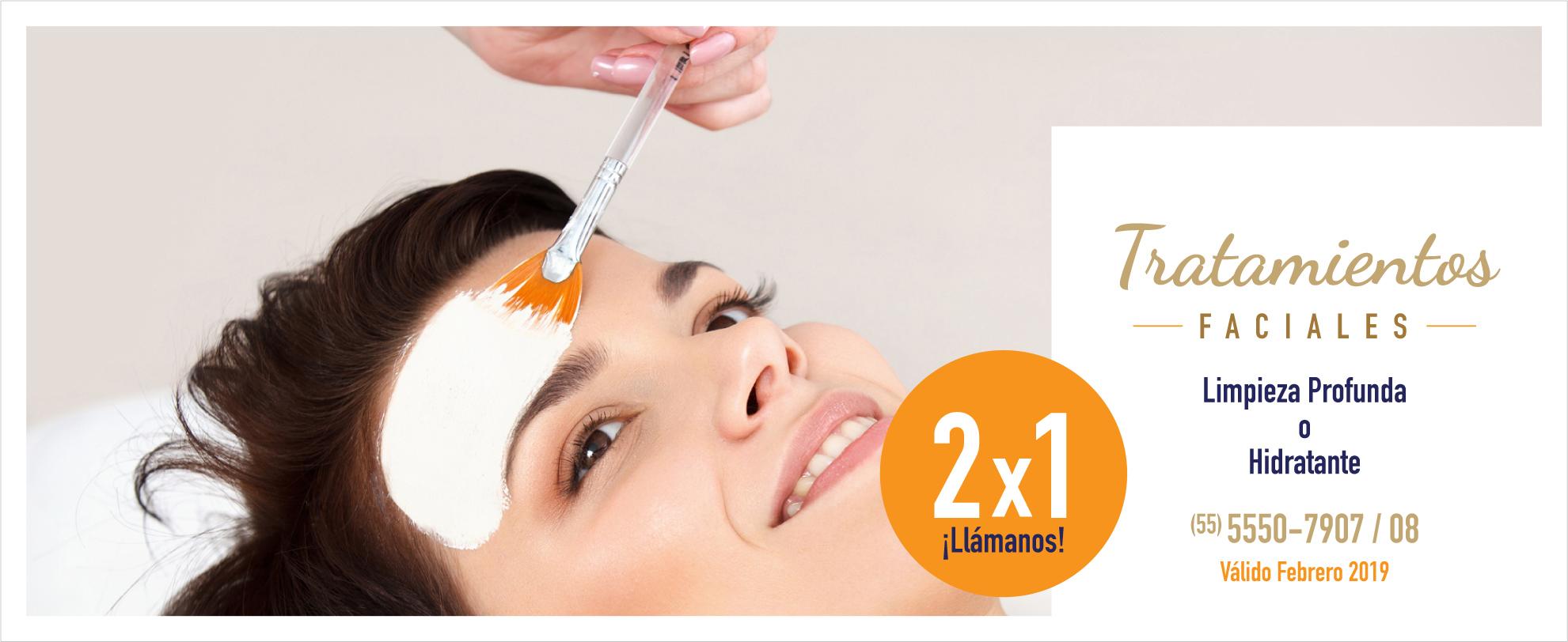promocion-2x1-tratamientos-faciales