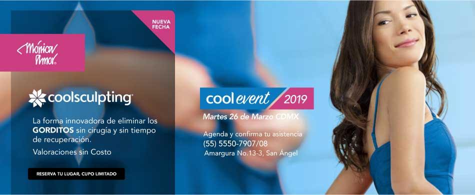 coolsculpting-coolevent-2019