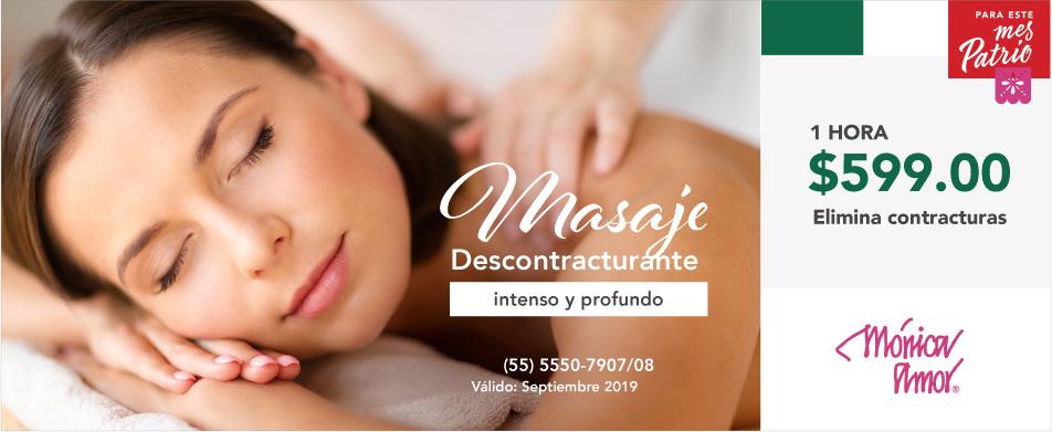 promocion-en-masaje-descontracturante