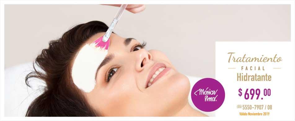 promocion-tratamiento-hidratante-facial