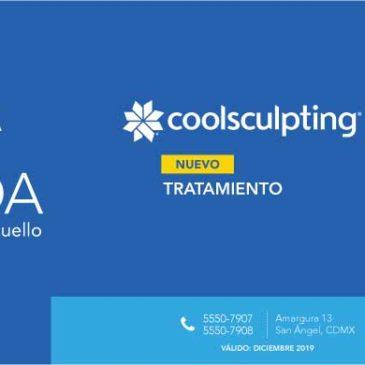Coolsculpting Papada