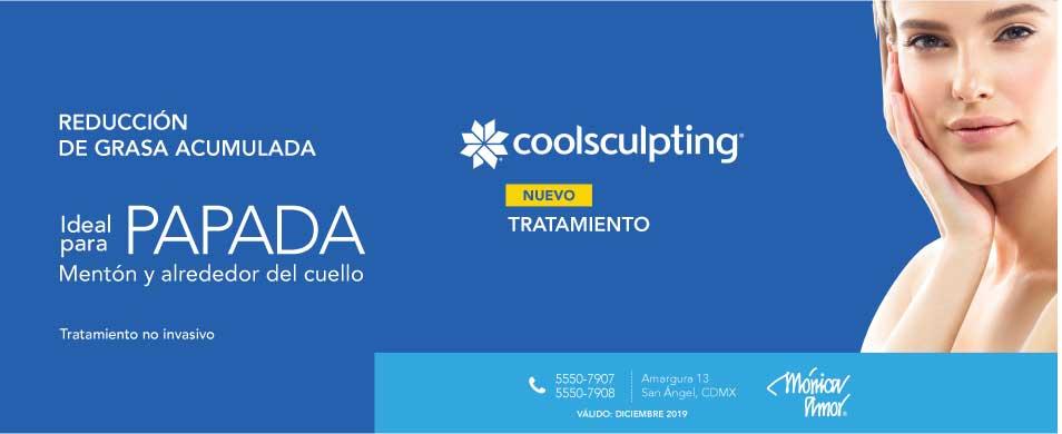 coolsculpting-papada