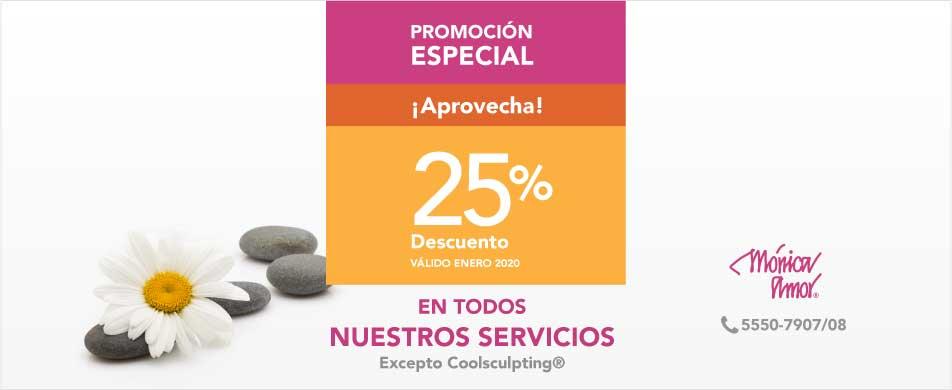 promocion-especial-enero-2020