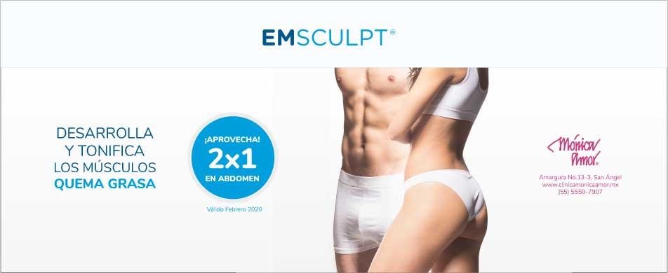 emsculpt-2x1