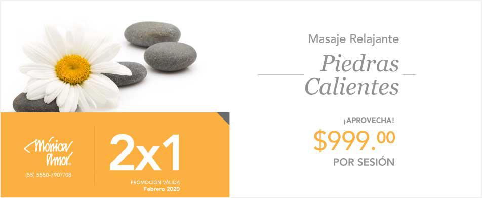 masaje-con-piedras-calientes