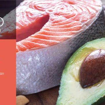 Dieta Keto, Promoción Septiembre 2021